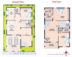 West Facing House Vastu Plan India   Homemini s comPlan East Facing West North South Location Map Indian Vastu House Plans Home Design