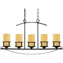 awesome quoizel lighting kyle chandelier with five light for home lighting ideas chic hanging lighting ideas lamp