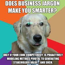 jargon2.jpg via Relatably.com