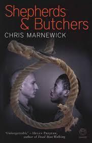 Book Excerpt: <b>Shepherds and</b> Butchers by Chris <b>Marnewick</b> ...