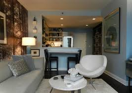 room ideas small spaces decorating:  living room ideas for small spaces images