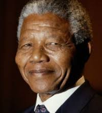 British and French networks are turning over time to tributes to Nelson Mandela this weekend. BBC One aired the special Nelson Mandela: The Fight For ... - nelson-mandela__130608192219-200x222