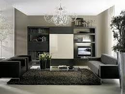 1000 images about home decor on pinterest mystic garden living room furniture sets and in california black furniture wall color