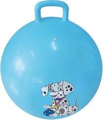 <b>Мяч</b>-попрыгунчик <b>Z</b>-<b>sports GB 04</b> купить в интернет-магазине ...