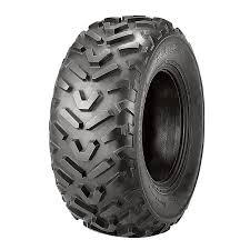 <b>Kenda K530 Pathfinder</b> ATV Tire for Motorcycles   BikeBandit