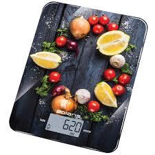 Купить <b>Весы</b> кухонные <b>Polaris PKS</b> 1050DG La Salsa в каталоге ...
