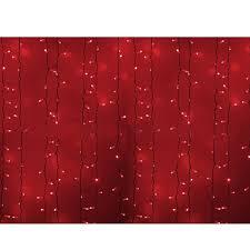 Гирлянда <b>Neon</b>-<b>Night</b> Айсикл 4 8x0 6m 176 LED Warm-White 255 ...