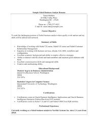 sample objective for resume entry level coder entry level data sample junior business analyst resume data analyst resume keywords sas data analyst resume sample entry level
