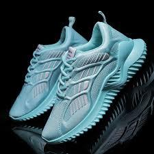 <b>2020</b> New Casual <b>Shoes Spring Men</b> Fashion Sneakers Breathable ...