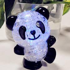 купите animal <b>puzzle panda</b> с бесплатной доставкой на ...