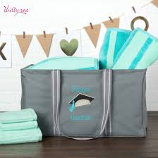 graduation gifts for the graduate great idea to fill a thirty one graduation gifts for the graduate great idea to fill a thirty one large utility