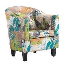 salonu mobili per la casa koltuk takimi oturma grubu mobilya divano pouf moderne set living room furniture mueble de sala sofa