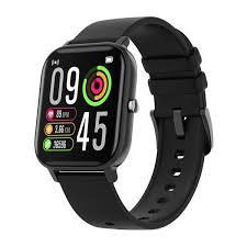 <b>COLMI P8 Pro</b> Smartwatch - <b>COLMI</b>