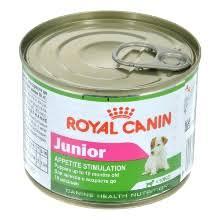 Каталог товаров <b>Royal Canin</b> — купить в интернет-магазине ...