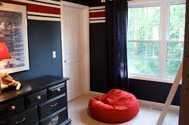 superb decorations with red wall bedroom ideas exquisite decorating ideas for bedrooms using blue loose bedroomexquisite red white bedroom