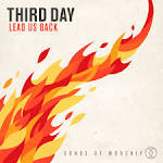 Lead Us Back: Songs of Worship album by Third Day