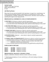 types of resume formats types  tomorrowworld coresume the many types of cv different   types of resume