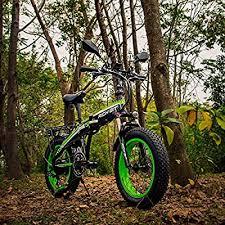 <b>RICH BIT RT016</b> 48V * 500Watt electric bike mountain bike 20 inch ...