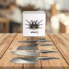 <b>Ножи Samura Reptile</b> – купить <b>кухонные ножи Самура</b> ...