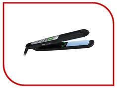 <b>Стайлеры Braun</b> – купить <b>стайлер</b> в интернет-магазине   Snik.co
