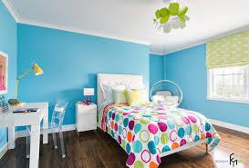 best modern teenage bedroom ideas in blue white color with fancy decorative furniture 100x100 50 best best teen furniture