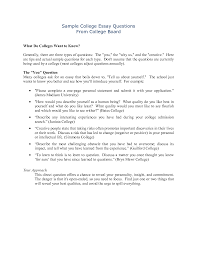 college essay examples uc sample essays for college admission template