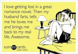 Funny Book Meme Monday! - Paperblog via Relatably.com
