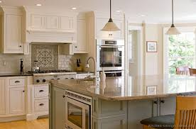 kitchen design cabinets traditional antique white