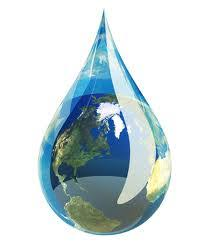 Image result for saving water tips