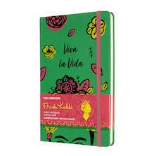 <b>Moleskine Limited Editions</b>   Cult Pens