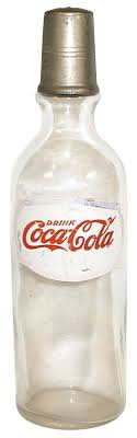 best images about coke see more 9851 middot coke pepsi