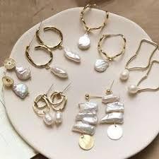 <b>Uno De 50</b> pearl Bracelet New <b>Uno De 50</b> pearl bracelet beautiful ...