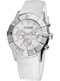 Купить <b>часы Just Cavalli</b> в Москве, каталог и цены на <b>наручные</b> ...