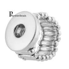 <b>10pcs</b>/<b>lot Hot sale</b> high quality fashion DIY metal <b>Adjustable</b> ring fit ...