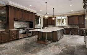 flooring ideas perfect kitchen floor tiles
