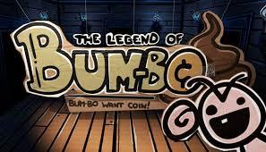 <b>The Legend of</b> Bum-Bo on Steam