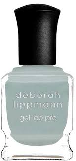 <b>Лак для ногтей</b> Deborah Lippmann Gel Lab Pro <b>Happy</b> Now