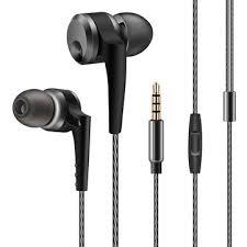 <b>Qkz kd10</b> dual-driver in-ear 4-unit wired <b>earphone</b> volume control ...