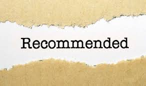 cv references   what to include   references for your résumérecommended cv references concept