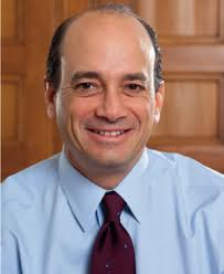 Joel Greenblatt - 'Magic Formula' Inventor Joel Greenblatt New Buys Rundown