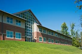 West Vincent Elementary School