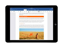 Write Essay Powerpoint Presentation Free Essays and Papers