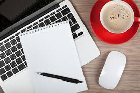things to do after writing a blog post oficina da marca oficina da marca 7 things to do after