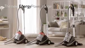 Vacuum Cleaner Ultimate Collection   <b>Hotpoint</b> Innovation   <b>Hotpoint</b>