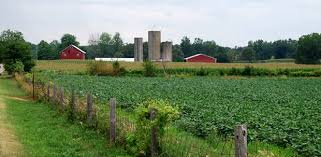 Image result for Ohio photos