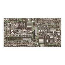 Холст 30X60 <b>Printio</b> Fg345Gh, Продукты, Напитки, Табак Россия