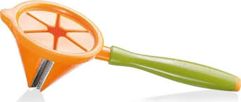 Фрукто-овощерезка для <b>овощей</b> Tescoma — купить в интернет ...