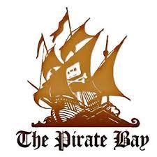 piratebay change domain to thepiratebay.gl
