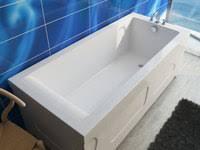 <b>Эстет Фронтальная панель</b> 4 для ванны <b>Дельта</b> 150 с узором ...