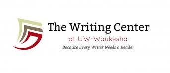 uwc essay help   do my homewirk learning objectives of essay writing